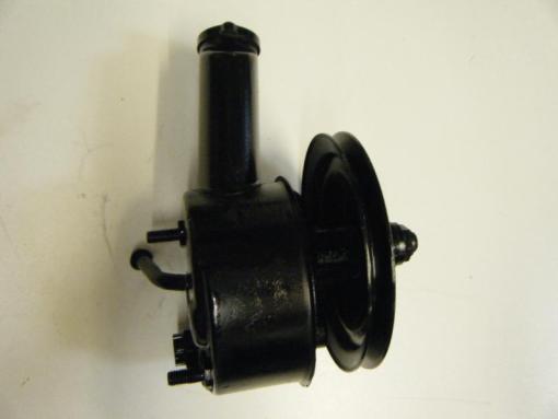 63-67-powersteering-pump-2