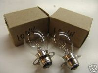 6v-fog-light-bulbs