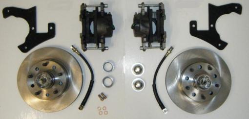 front-disc-conversion-cit