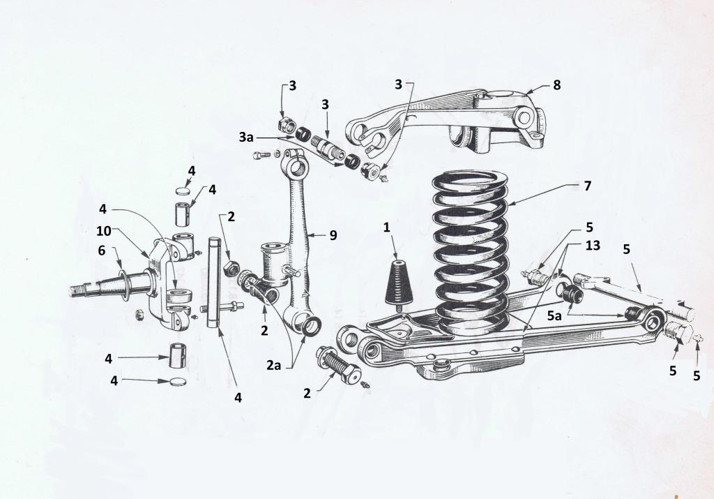 front-suspension-a