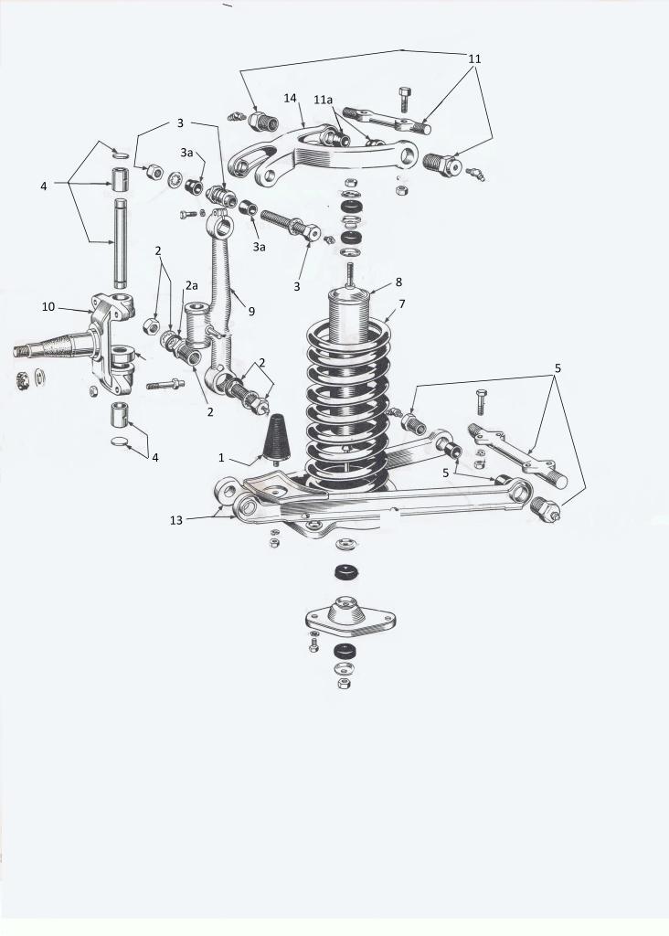 front-suspension-b