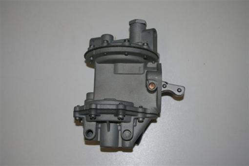 fuelpump4074