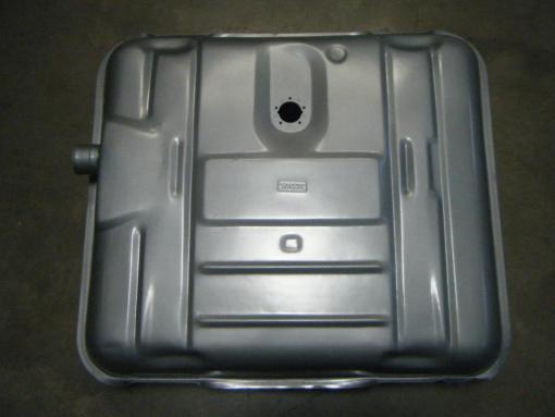 gas-tank-41-47