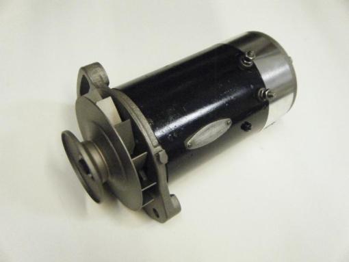 generator-1937-1948