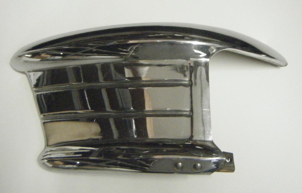 trim-49-test-2