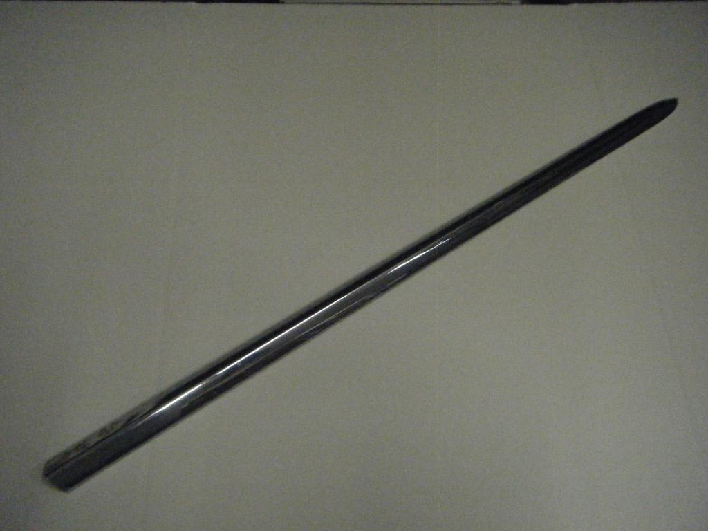 trim-49-test-4