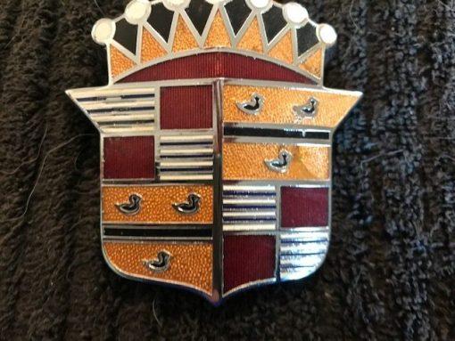 1948-49-Hood-Emblem-e1567114512494