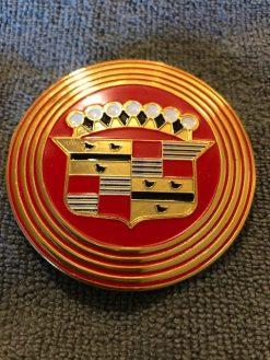 56-medallionb-e1559334641633