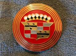 56-medallions
