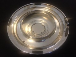 1941-46-full-hubcaps-4