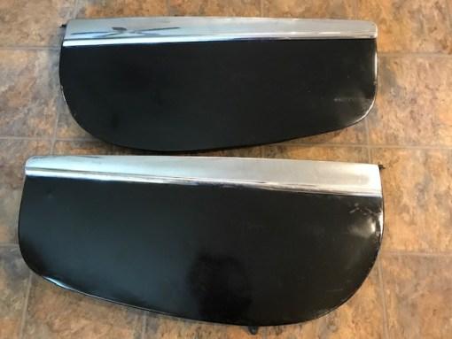 46-49-fender-skirts-S75-limo