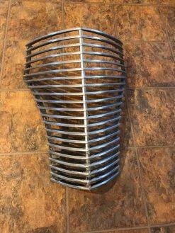 1940-center-grille1-e1563398012718