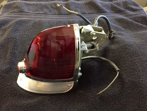 1951-1953-Tail-light-unit-drivers-side-gas-side