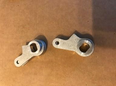 48-49-door-repair-parts-coupe-convert