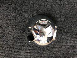 1959-Horn-Button1-e1579643887880