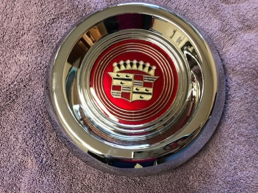 57 cadillac turbines wire wheels1a