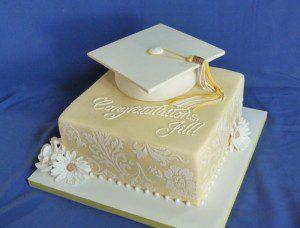 walmart graduation cake