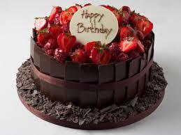 safeway birthday cake