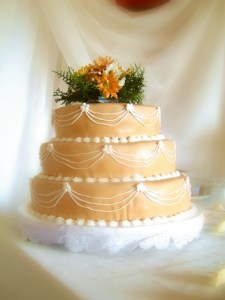 wedding cakes from sams club 2 sam s club cake prices all cake prices 24412