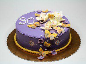 winn-dixie birthday cake
