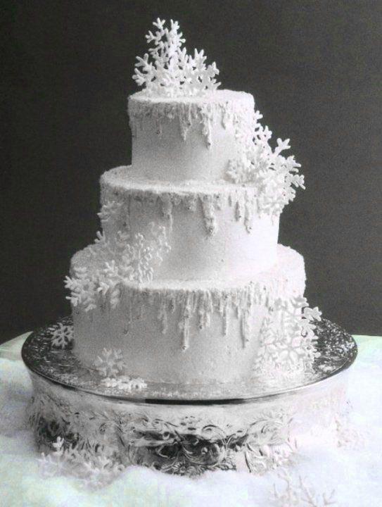 winter-wedding-cake-