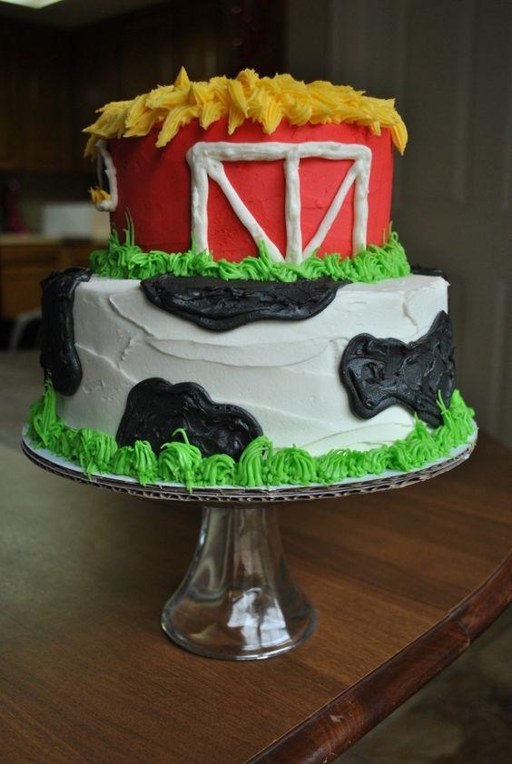 Vons Birthday Cakes The 5 Coolest Bday Cake Designs