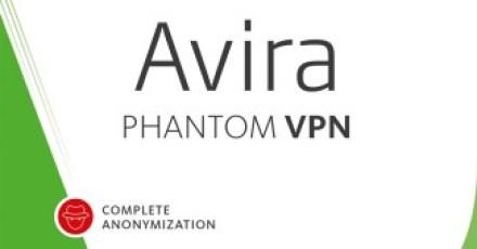 Avira-Phantom-VPN-Pro-free-download