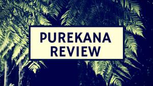 its a purekana review by allcbdoilbenefits