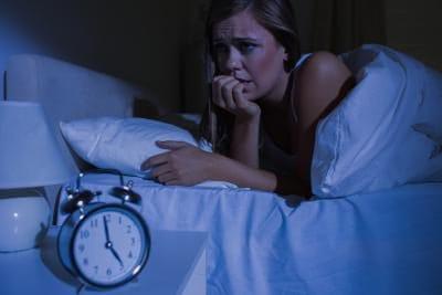 cbd oil sleep and anxiety