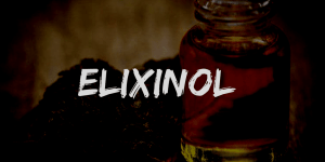 Elixinol reviews by aaron and how it can help you. IS it the best cbd oil?