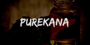 Purekana review and coupon code