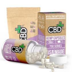 CBDfx cbd capsules reviews by allcbdoilbenefits
