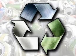Allied Waste (512) 272-4327 Special Waste Division / Non-Hazardous Liquids