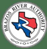 Brazos River Auth