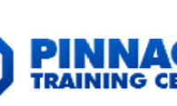 Pinnacle Training Center (512) 522-1740