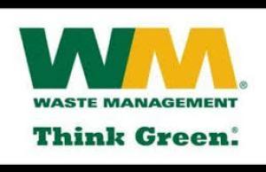 Waste Management – Austin (512) 272-6231 Special Waste Division – Non-Hazardous Liquids