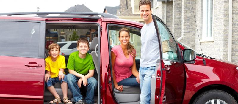 auto insurance picture