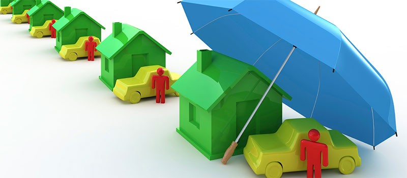 personal-umbrella-insurance