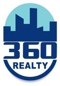 360 small logo