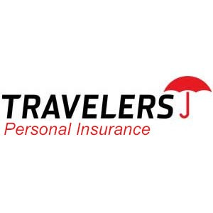 Travelers Personal Insurance