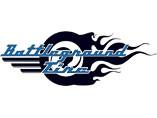 battleground tire logo
