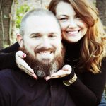ALLCHOICE-Insurance-Christmas-2014-Beard-Love
