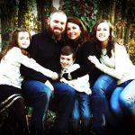ALLCHOICE-Insurance-Christmas-2014-Wingate-Family-1