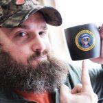 ALLCHOICE-Insurance-Jack-Wingate-And-The-Beard-Like-A-Boss
