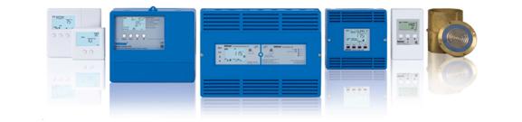Boiler_Controls