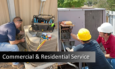 HVAC Contractor Minneapolis, HVAC Contractor Cooling, HVAC Contractor Heating with All Climate Mechanical Fridley.