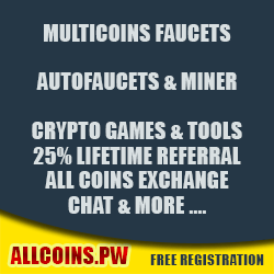 Allcoins.pw