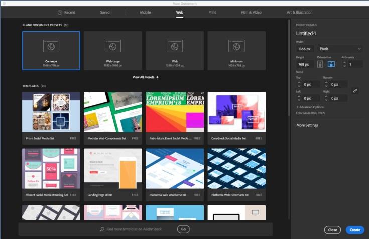 Adobe-Illustrator-CC-2021-Crack-Free-Download