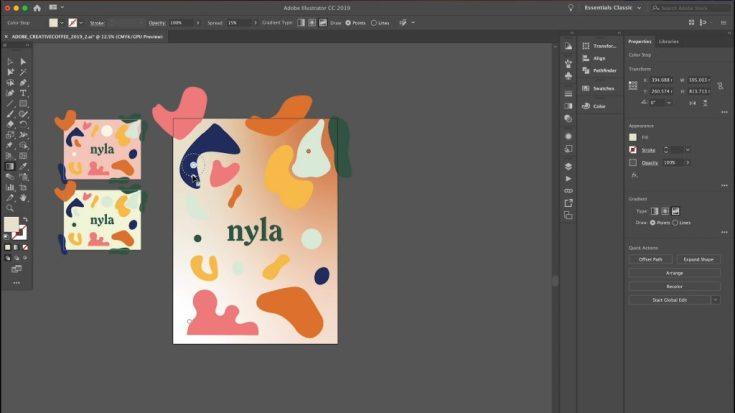 Adobe-Illustrator-CC-2021-Crack-Full-Version-Download
