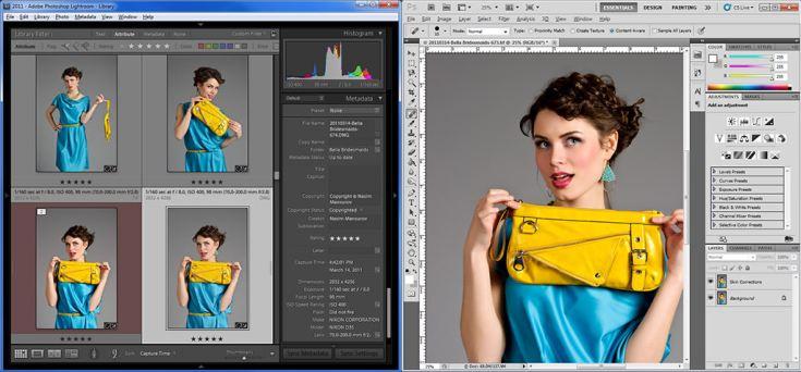 Adobe-Photoshop-Lightroom-CC-Crack-Full-Version-Download